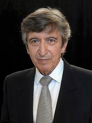 Ilmo. Sr. D. MANUEL GALDUF VERDEGUER